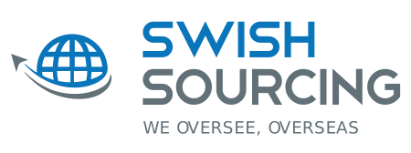 Swish Sourcing
